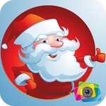 X'mas Pack for Camera360 APK