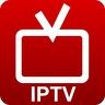 IPTV Player (TV online) 1.2.4