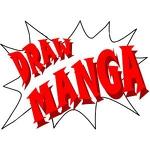 Draw Manga APK