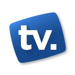 NetTV Plus APK