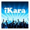 iKara - Sing Karaoke Icon Image