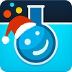 Photo Lab Picture Editor FX icon