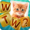4 Pics 1 Word: What's The Word Icon Image