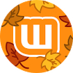 Wattpad  📖  Free Books Icon Image
