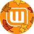 Wattpad  📖  Free Books APK