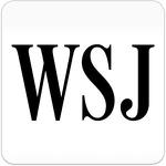 The Wall Street Journal APK