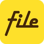 File Expert with Clouds APK