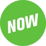 YouNow: Live Stream Video Chat 11.1.1