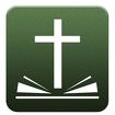 Alkitab Icon Image