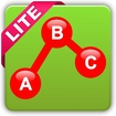 Kids Connect the Dots (Lite) Icon Image