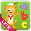 Kids ABC Letters (Lite) Icon Image