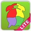 Kids Preschool Puzzles (Lite) Icon Image