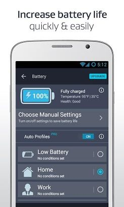 Mobile Cleaner Download Free