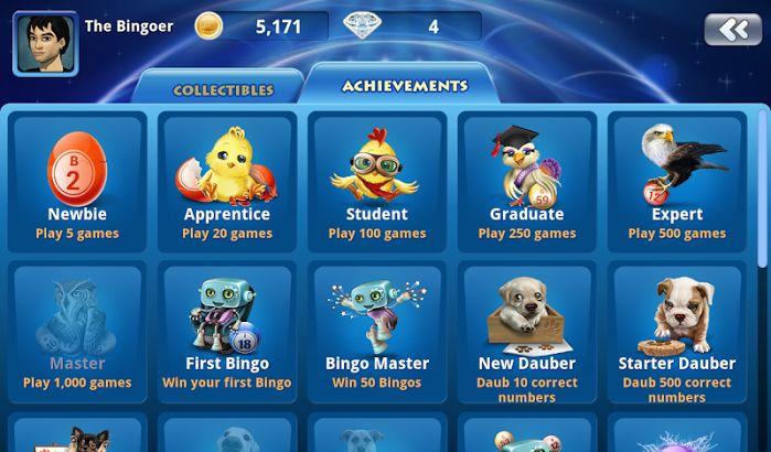 online casino app wild west spiele