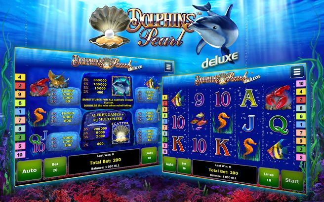 free online casino slot games for fun ra play
