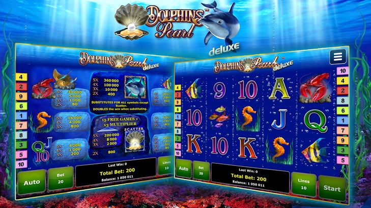 best online casino de book ra