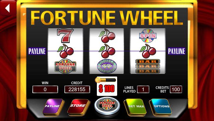 скачать play fortuna на андроид