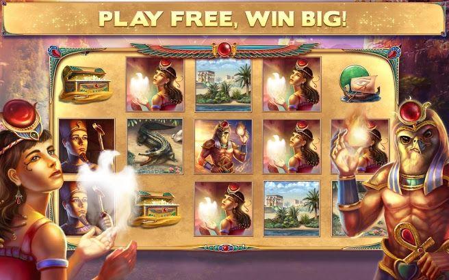 cleopatra online slot gratis online spiele ohne download