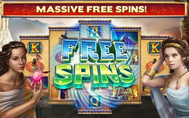 free slots without internet connection