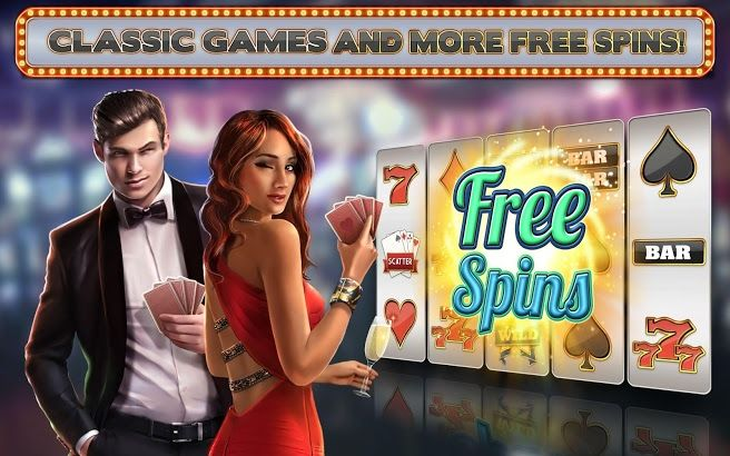 gila river lone butte casino az