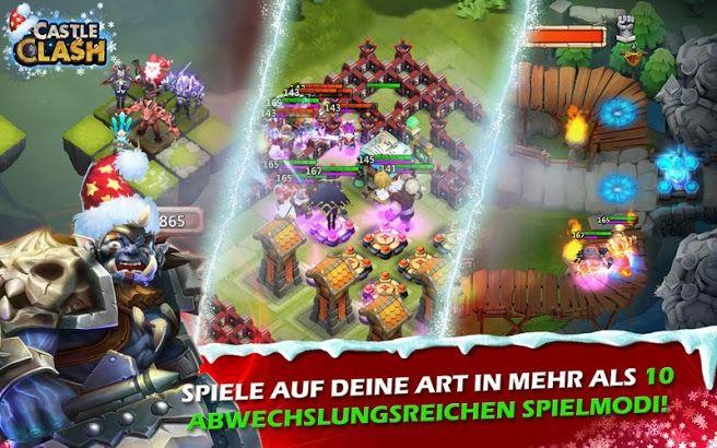 strategiespiele free download