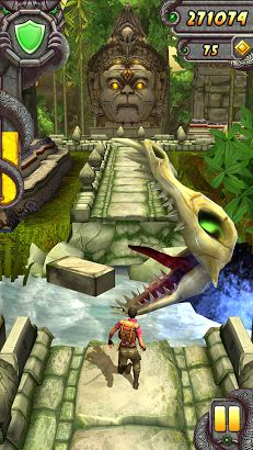 Image Result For Downloads Temple Run Games Free Download