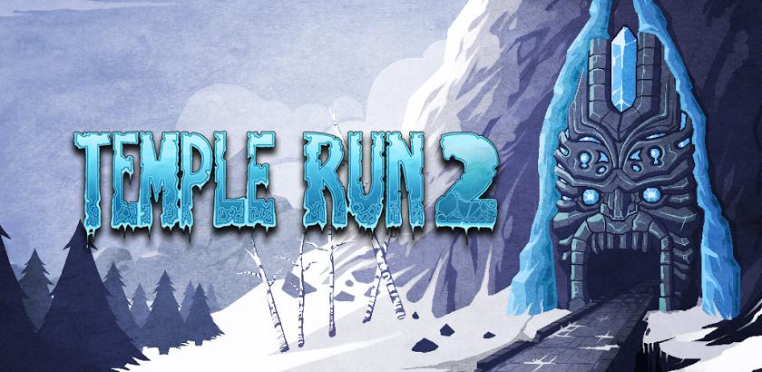Temple Run 2 1.19,1.19.1,1.19.2,1.20.1,1.20.2,1.21,1.21.1,1.22,1.23,1.24.0.1,1.25,1.26,1.28,1.29.1,1.30,1.31.1 APK