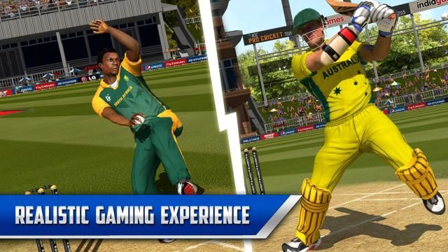 android cricket games 2014 apk free download