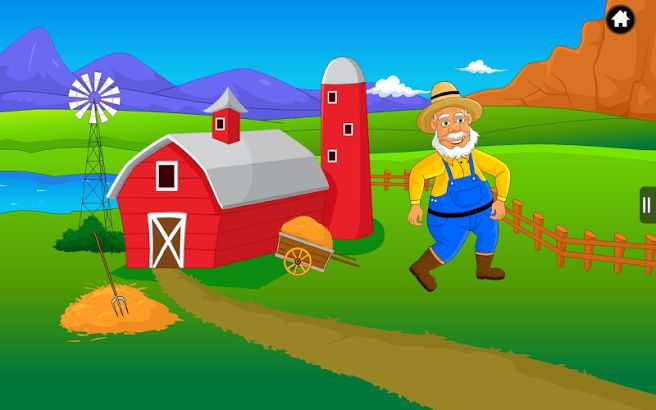 Old macdonald had a farm apk latest version download