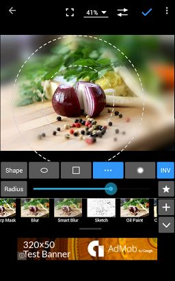 android apps free download apk photo editor