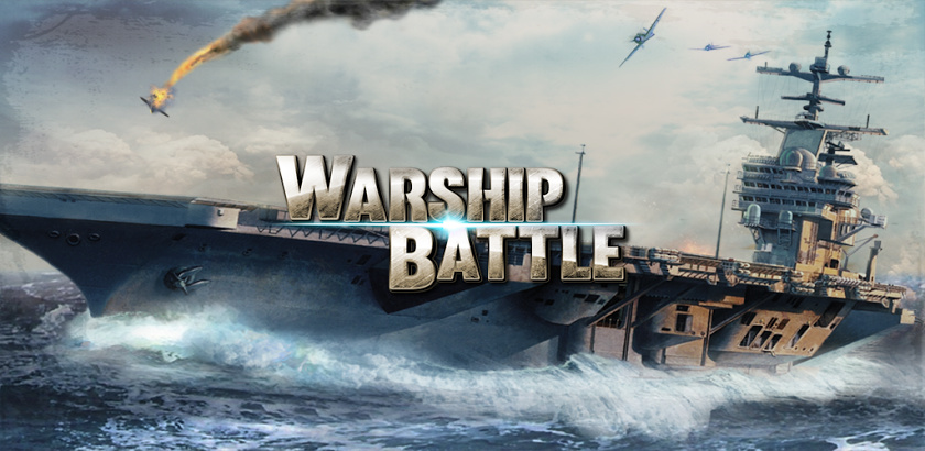 WARSHIP BATTLE:3D World War II 1.1.4,1.1.6,1.1.7,1.2.0,1.2.1,1.2.2,1.2.3,1.2.4,1.2.5,1.2.6,1.2.7,1.2.8,1.3.0,1.3.1,1.3.2,1.3.4,1.3.6,1.3.7,1.3.8,1.4.0,2.0.0,2.0.1,2.0.4,2.0.6,2.0.7,2.0.8,2.0.9,2.1.0,2.1.3,2.2.4,2.2.5,2.3.1,2.3.2 APK