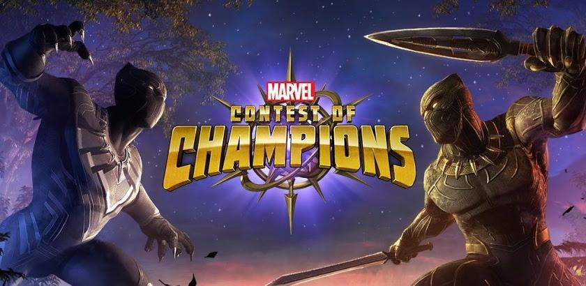 MARVEL Contest of Champions 6.0.1,7.0.0,7.0.1,7.0.3,8.0.0,9.0.0,9.1.0,10.0.0,10.0.2,10.1.0,10.2.0,11.0.0,11.2.0,11.2.1,12.0.0,12.0.1,12.1.0,13.0.1,13.0.2,14.0.0,14.1.0,14.1.1,15.0.0,15.1.0,15.1.2, APK