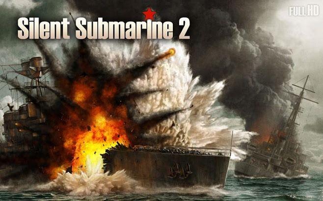 симуляторы кораблей или подводных лодок