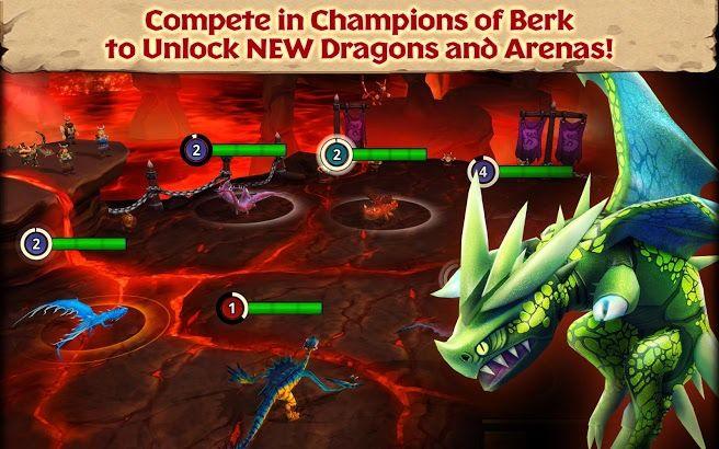 dragons rise of berk free runes