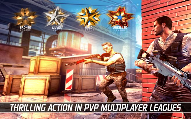 android games free download apk action