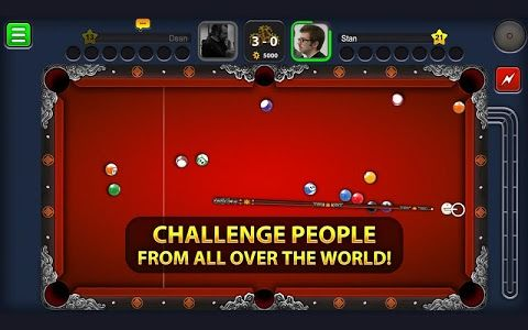 miniclips free games downloads sports games