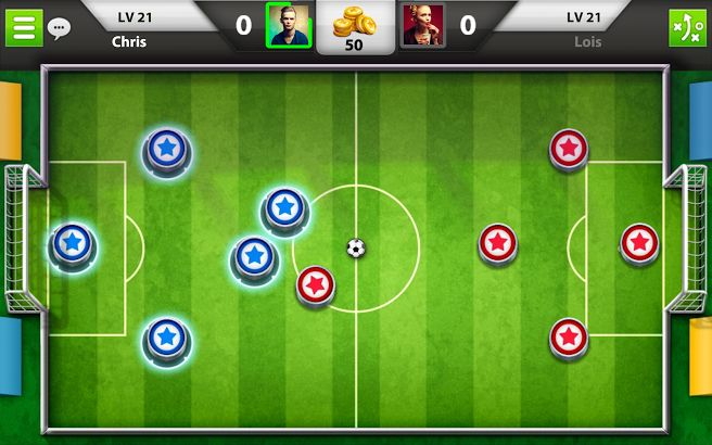 soccer stars game free download