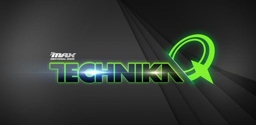 DJMAX TECHNIKA Q - Music Game 1.0.5,1.0.25,1.0.27,1.0.30 APK