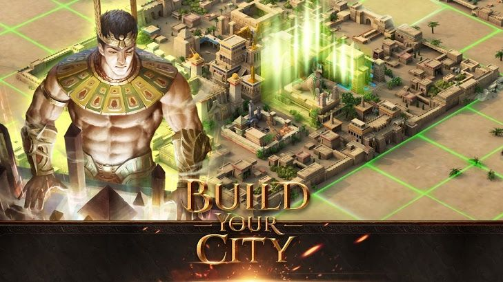 Wcc 2 game download