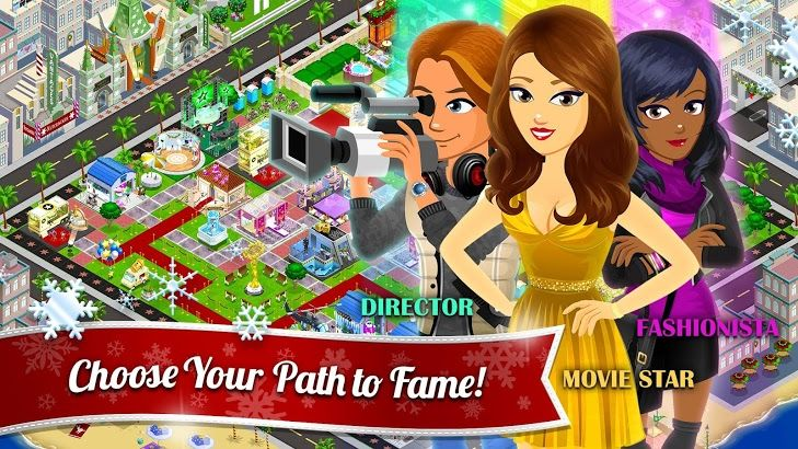 choose your path game dating