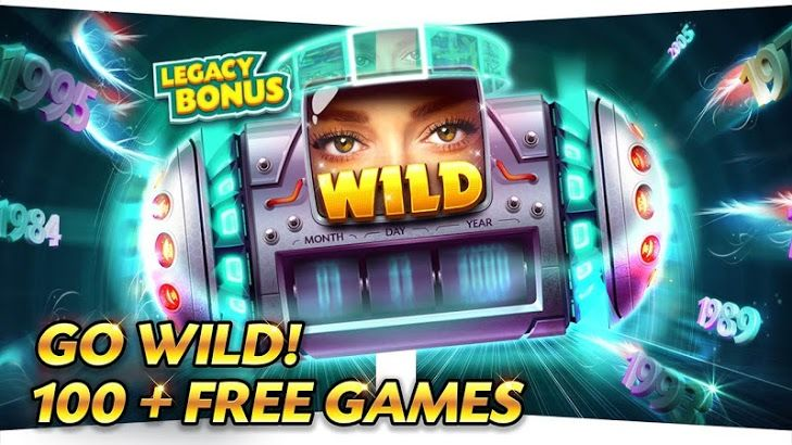 caesars online casino jackpot spiele