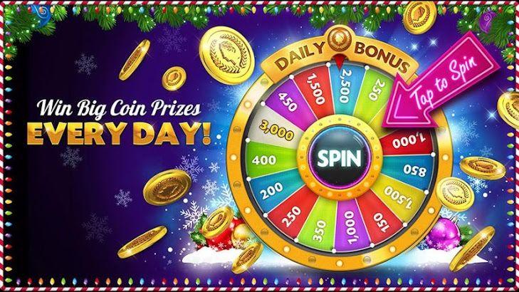 caesars online casino  games download