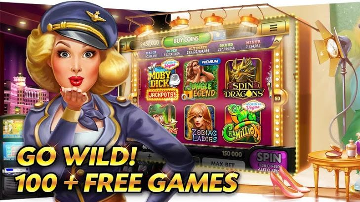 caesars palace online casino sizzling game