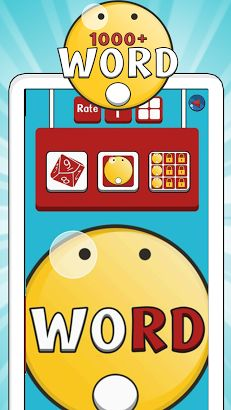 1000 words game nokia We've got a list of 1000 words answers cheats, solutions below, covering the first 50 levels of the game there are many more levels than a mere 50, but read on (but not from top to bottom) if some of those first 50 are throwing you off.