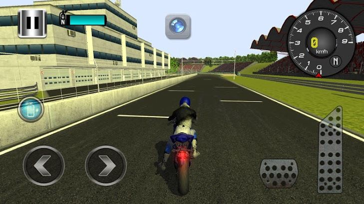 City Driver 2 Game Free Download