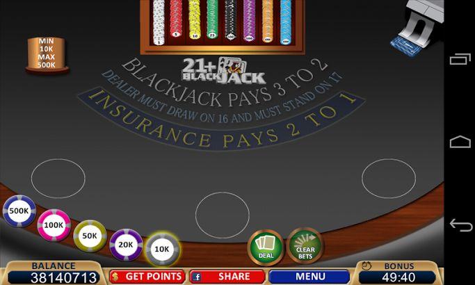 kazino-21-vek