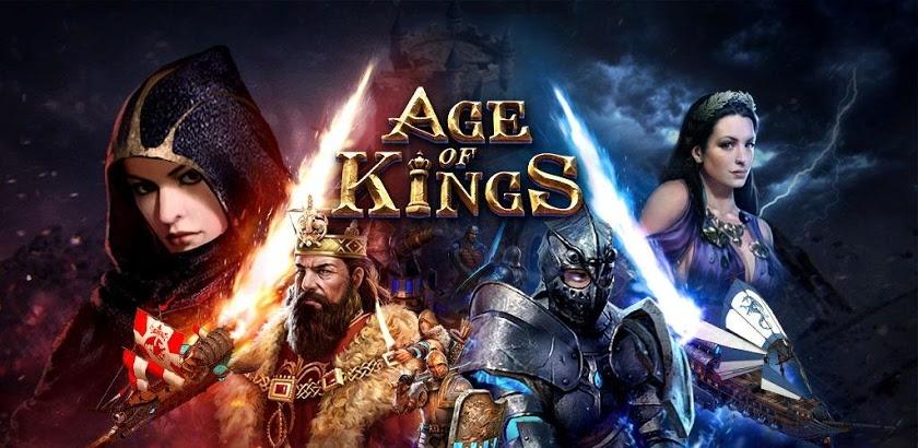 Age of Kings: Skyward Battle 1.8.0,1.9.1,1.12.1,1.17.0,1.21.2,1.22.2,1.23.3,1.25.0,1.25.3,1.26.1,1.26.4,1.27.2,1.28.2,1.29.0,1.29.4,1.30.1,1.30.2,1.30.3,1.31.0,1.31.1,1.32.1,1.33.0,1.33.2,1.34.5,1.35.4,1.36.0,1.36.3,2.0.4,2.1.1,2.2.0,2.3.0,2.3.3,2.4.0,2.7.0,2.10.0,2.11.0,2.11.1,2.15.0,2.18.0,2.18.1,2.19.0,2.20.0,2.21.0,2.21.2,2.22.0,2.22.5,2.24.0,2.26.0,2.26.1,2.27.0,2.29.0,2.31.1,2.32.0,2.33.0,2.33.1,2.33.2 APK