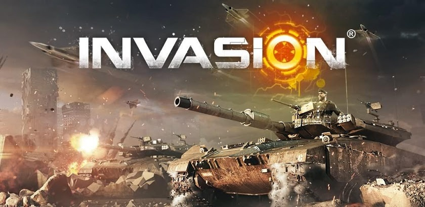 Invasion: Modern Empire 1.27.1,1.27.3,1.28.0,1.28.3,1.29.1,1.29.3,1.29.4,1.30.0,1.30.1,1.30.2,1.31.33,1.31.40,1.31.51,1.32.14,1.32.21,1.33.10,1.33.12,1.33.20 APK