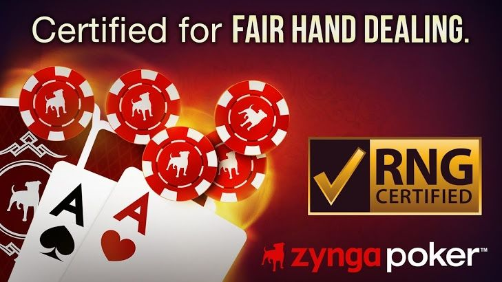 free casino games zynga
