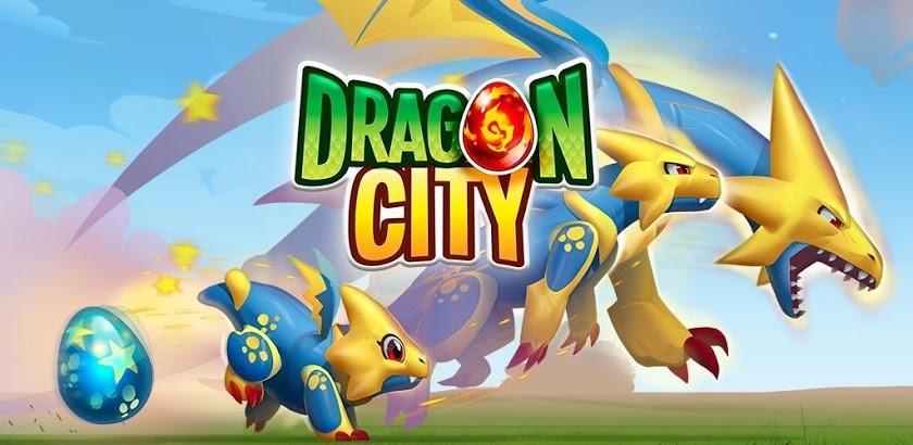 Dragon City 3.8,3.8.1,3.9,3.9.2,3.9.3,3.10.3,4.0.1,4.0.2,4.0.3,4.2,4.3,4.4,4.5.2,4.5.3,4.6 APK